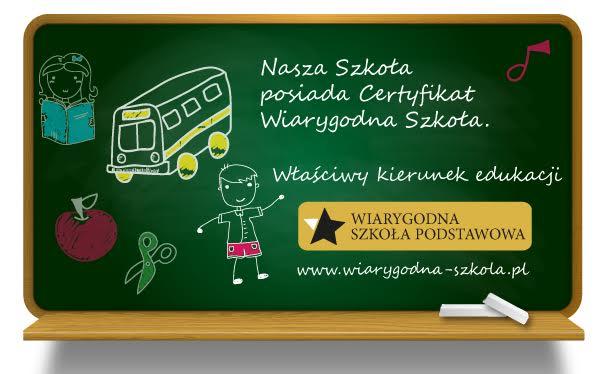 http://spzendek.szkolnastrona.pl/container///baner_na_strone.jpg