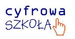 http://www.spzendek.szkolnastrona.pl/container/cyfrowa.png