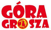 http://www.spzendek.szkolnastrona.pl/container/gora_grosza.jpg