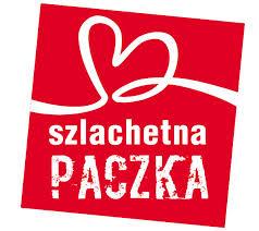 http://spzendek.szkolnastrona.pl/container/szlachetna_paczka.doc_2.png
